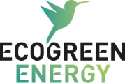 ECO-GREEN-logo-footer