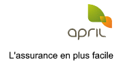 april-logo-main